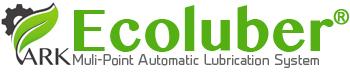 Ecoluber